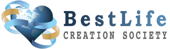 BestLife Creation Society