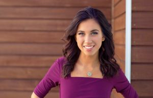 Image of Allison Grippe, Life Coach with BestLife Creation Society